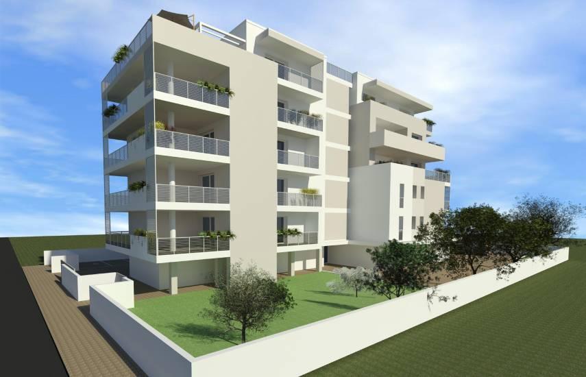 Immobili In Vendita Iside Immobiliare San Dona Di Piave